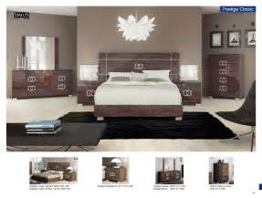 Living Room Home Furniture Gallery