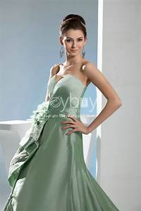 colored beach wedding dresses pictures ideas guide to With colored beach wedding dresses