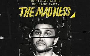 The Weeknd Official Album Release Party Archives - LA ...