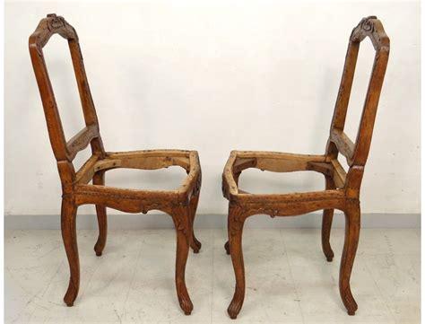 chaises louis xv paire chaises louis xv bois sculpté estille reuze