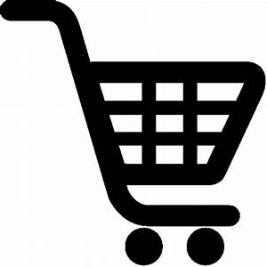 Ecommerce Shopping Cart Icon | Windows 8 Iconset | Icons8