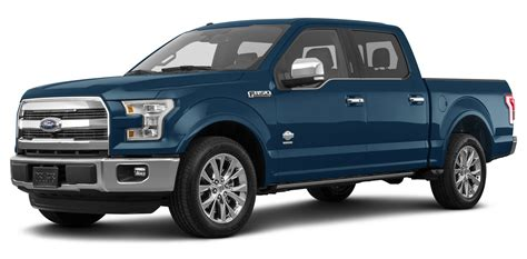 2016 F150 V6 by 2016 Ford F 150 Reviews Images And Specs