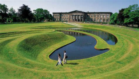 scottish national gallery of modern visit edinburgh society