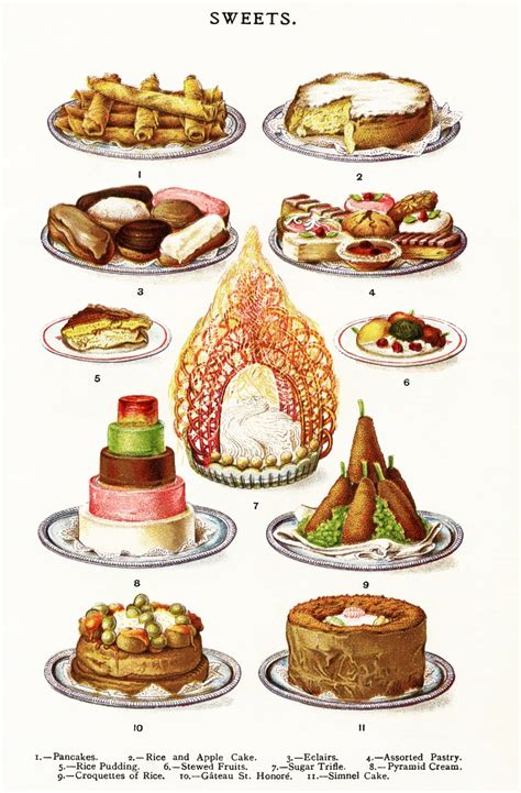 cuisines vintage 72 best images about mrs beeton 39 s cookery on