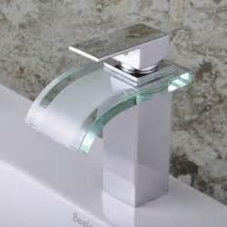 kitchen sink faucets repair how to repair bathroom sink faucets bath decors