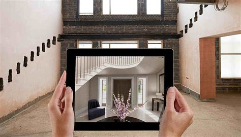 interior design  virtual reality today vr voice