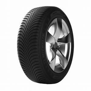 Pneu Michelin Hiver : michelin pneu tourisme hiver 205 55r17 95h alpin 5 achat vente pneus mic205 55r17 95h alpin ~ Medecine-chirurgie-esthetiques.com Avis de Voitures