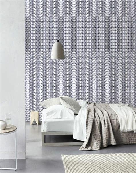 Wandgestaltung Mit Tapeten by Richtig Tapezieren Designer Tapeten Und Mustertapeten