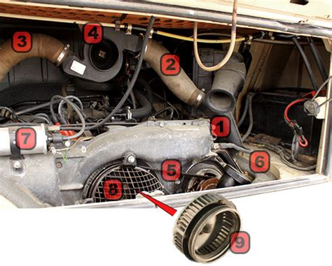 engine  averys air cooled