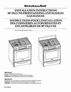 30 U0026quot  76 Manuals