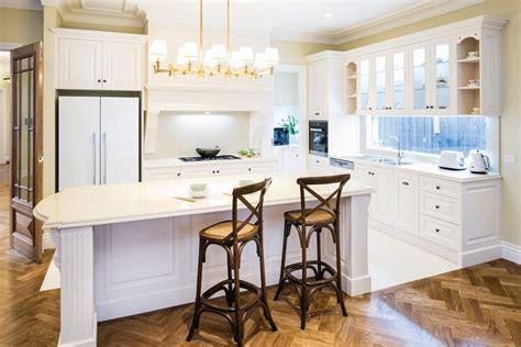 picture of kitchen design hton style kitchen designs singertexas 4190