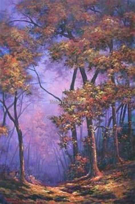 art robert warren  pinterest loft cozumel  lilacs