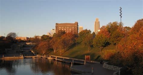 community colleges  nebraska  bestcolleges