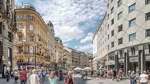 Architectural Adventures  Vibrant Vienna