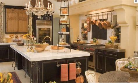 cuisines anciennes zag bijoux decoration cuisine ancienne