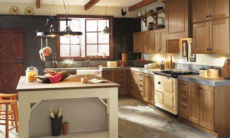 craft made kitchen cabinets modern european style kitchen cabinets kitchen craft 6249