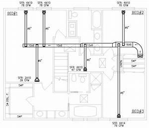 Pin By Sira F On Diagrams  Drawings  U0026 Models In 2019