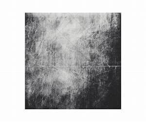 Black and white scratch texture backgrounds - grunge photo ...