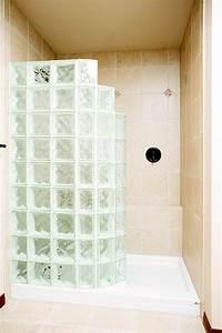 Bath Tub Replacement In St Louis Custom Glass Block