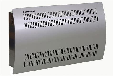 deshumidificateur silencieux pour chambre déshumidificateur d 39 air d 39 ambiance dantherm cdf 45