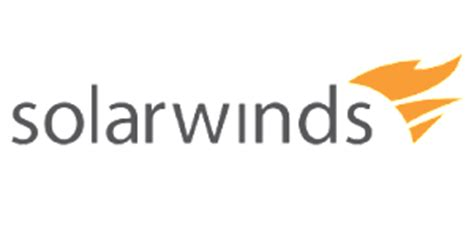 Solarwinds Help Desk Upgrade by Solarwinds Professional Services Loop1