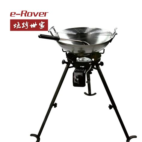 outdoor propane burner fashion emergency outdoor cing picnic professional