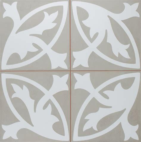 decor tiles and floors decorative tiles sydney traditional wall and floor tile sydney by kalafrana ceramics