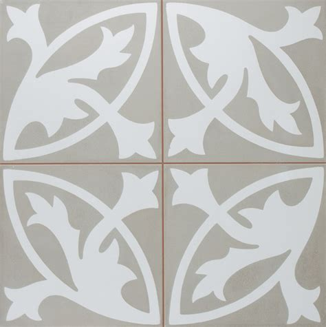 decorative tiles sydney traditional wall and floor tile sydney by kalafrana ceramics