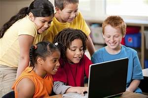 K-12 | Data Networks