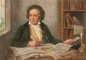 Filefassbender Beethoven Wikimedia Commons