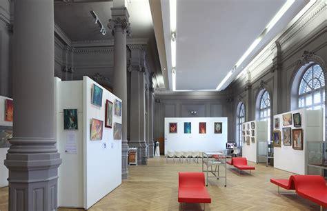 salle gaillard fr architectes