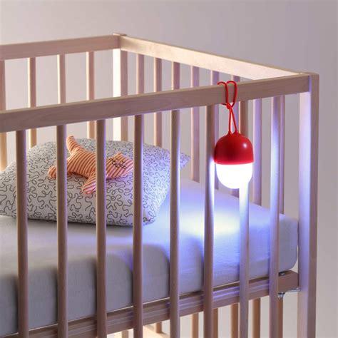 Licht Im Kinderzimmer by Clover Led Licht Lexon Im Shop Kaufen