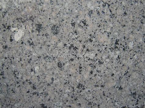 ash grey white granite slabs flooring tiles uniono