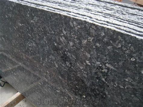 silver pearl granite for kitchen morris updates