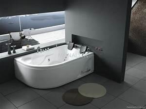 Massage bathtub bathroom hot tub m 2016 monalisa bathtub for Sexy pic in bathroom