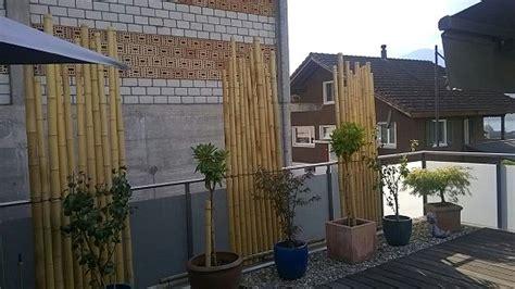 bambus fotogalerie  aus bambus gemacht werden kann
