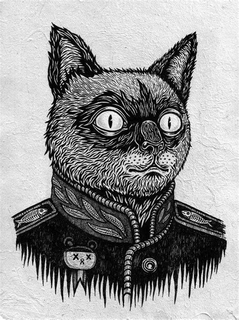 Napoleon Cat Jimbo Order yours via... brendaortizclarke@gmail.com in 2019   Art, Cat art