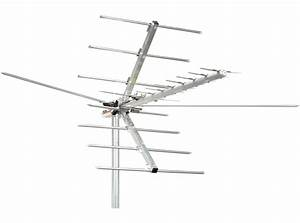 Outside Tv Antenna Installation  Tv Antenna Installation