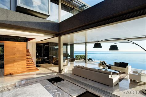 Nettleton 198 House By Saota by Nettleton 198 By Saota And Okha Interiors Architecture