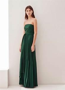 Boutique Fiesta Online : vestido palabra de honor plisado fiesta adolfo dominguez shop online adolfo dominguez 2016 ~ Medecine-chirurgie-esthetiques.com Avis de Voitures