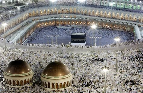 interieur de la mecque 15 p 232 lerins 224 la kaaba cercle 224 l int 233 rieur de la grande mosqu 233 e de la mecque tuxboard