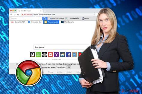 Best File Converter Remove Best File Converter Virus Removal