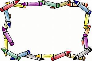 Cute Math Clip Art - Cliparts.co
