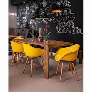 cdiscount chaise de salle a manger 1 chaise chaise avec With meuble salle À manger avec chaise avec accoudoirs salle manger
