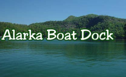 Fontana Lake Boat Rentals by Fontana Lake Boat Rentals
