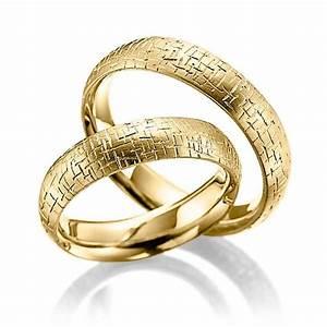 Wie Reinigt Man Gold : 123 gold trauringe beliebtester schmuck ~ Yasmunasinghe.com Haus und Dekorationen