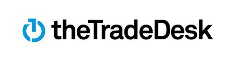the trade desk stock the trade desk crunchbase