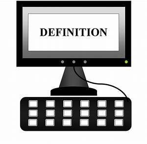 Definition By Enumeration