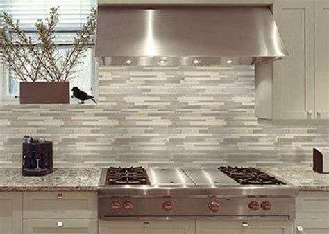 mosaic tiles backsplash kitchen mosiac tile backsplash watercolours glass mosaic kitchen