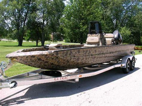 New Excel Boats For Sale new excel boats for sale boats
